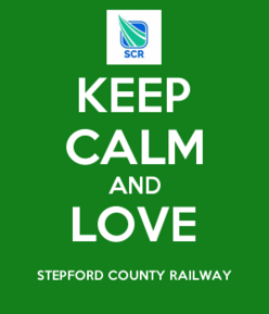 5995627 keep calm and love stepford county railway.png