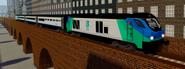 Class 68 Viaduct