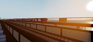 Class 43 BB