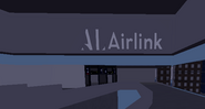 AirLink Concourse
