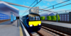 Class 321 new.png