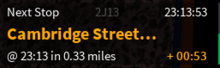 Cambridge street but parkway runs out of space.png