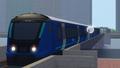 Former Class 701