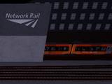 Bodin TrainCare