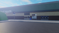 Port Benton entrance 1.7