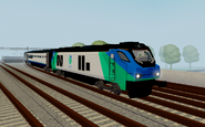 NG Class 68