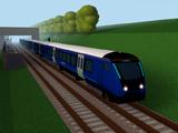 Class 701