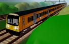 NG Class 360.png