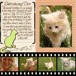 New-pet-digital-scrapbook-page-by-wishymom.jpeg