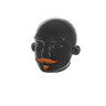 FacialHairPistonMale.png