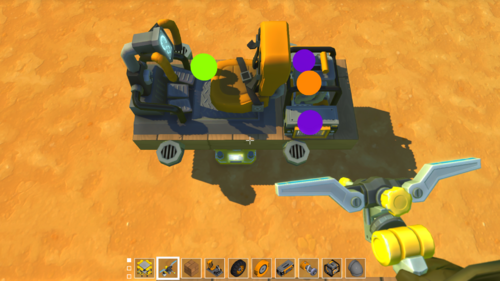 Scrap Mechanic 2 6 2020 10 03 12 PM.png
