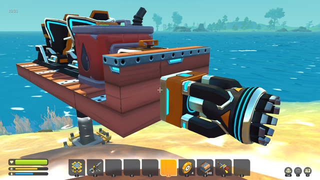 Scrap Mechanic Screenshot 2020.06.27 - 20.15.16.64.png