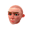 Face9Female.png