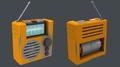 Agribot FM.png