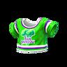 TeamBroccoliShirt.png