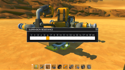 Scrap Mechanic 2 6 2020 10 15 48 PM.png