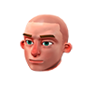 Face1Male.png