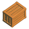 WoodenCrate.png