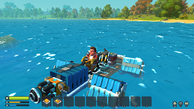 Scrap Mechanic Screenshot 2020.06.27 - 20.26.45.98.png