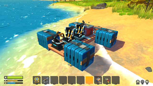 Scrap Mechanic Screenshot 2020.06.27 - 20.17.31.23.png