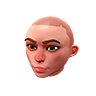 Face4Female.png