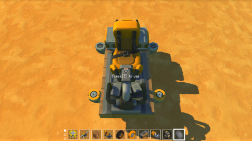 Scrap Mechanic 2 6 2020 10 05 12 PM.png
