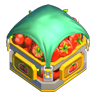 Tomato Crate.png