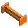 StaircaseShortRailing.png