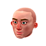 Face3Male.png