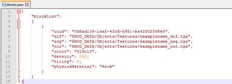 Blocklist preset.jpg