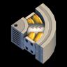 GeneratorCoilSegment.png