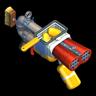 Spud shotgun icon.png
