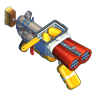 Spud shotgun icon.png