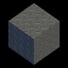 DiamondPlateBlock.png