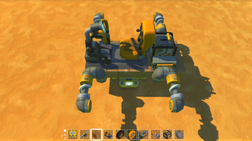 Scrap Mechanic 2 6 2020 10 17 47 PM.png