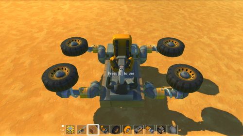 Scrap Mechanic 2 6 2020 10 20 18 PM.png