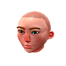 Face8Female.png