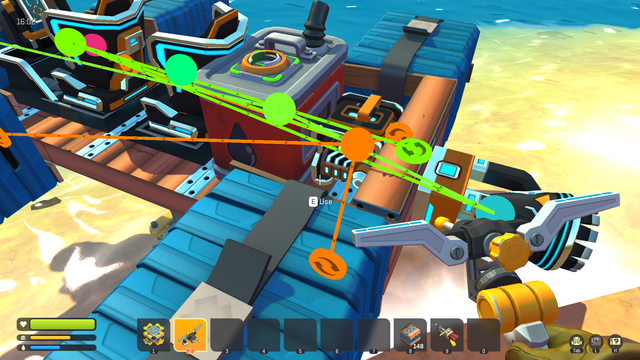 Scrap Mechanic Screenshot 2020.06.27 - 20.21.17.70.png