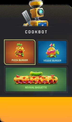 CookBotInterface.png