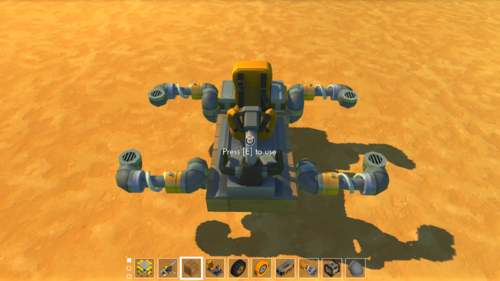 Scrap Mechanic 2 6 2020 10 19 29 PM.png