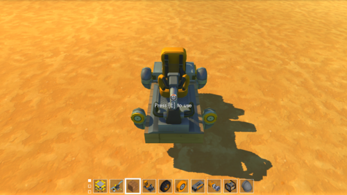Scrap Mechanic 2 6 2020 10 09 22 PM.png