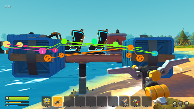 Scrap Mechanic Screenshot 2020.06.27 - 20.22.45.82.png