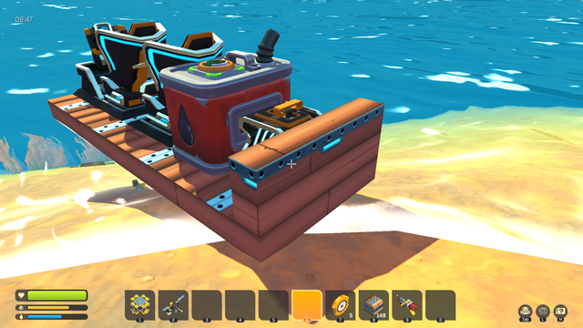 Scrap Mechanic Screenshot 2020.06.27 - 20.14.02.57.png