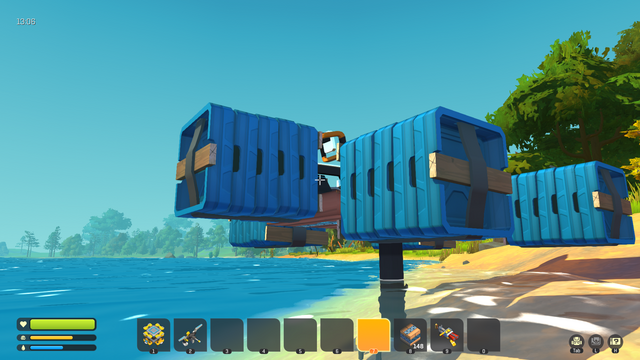 Scrap Mechanic Screenshot 2020.06.27 - 20.18.21.96.png
