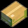 VegetableBox.png
