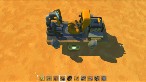 Scrap Mechanic 2 6 2020 10 06 22 PM.png