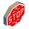 StopSign.png