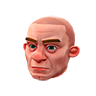 Face5Male.png