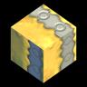 InsulationBlock.png