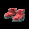 FarmhandShoes.png